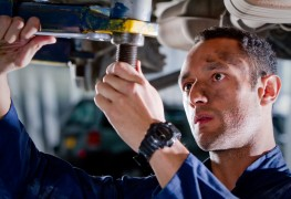 Entretenir sa voiture sans se ruiner: trucs et astuces