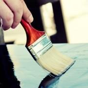 Guide pratique sur la peinture des meubles