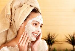 Comment combattre l'acné avec un masque maison