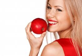 Quelques astuces pour conserver dentition saine et haleine fraîche