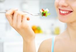 5 stratégies pour garder un taux de cholestérol bas