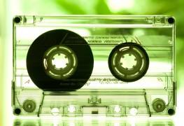 Trucs efficaces pour nettoyer lecteurs de cassettes audio et de DVD