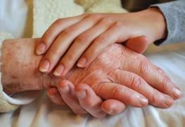 Conseils pour retarder le processus de vieillissement