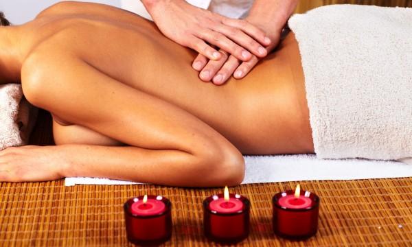 Les 10 types de massages les plus populaires expliqués