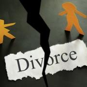 Quand rien ne va plus, il vaut mieux faire appel à un avocat en divorce