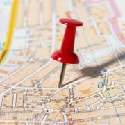 Vivre en ville ou en banlieue: où devriez-vous acheter une maison?