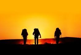 4 conseils pour des randonnée réussies