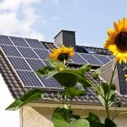 Tout ce que vous devez savoir sur l'électricité écologique