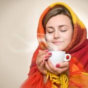 4 choses à éviter si vous êtes grippé