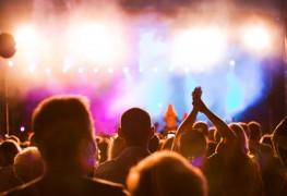 4 astuces pour profiter des festivals sans vous ruiner