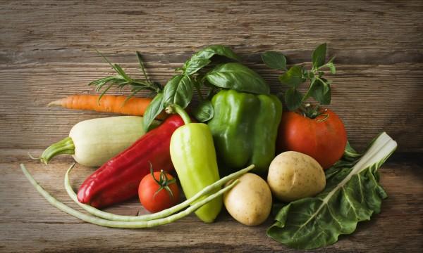4 trucs essentiels pour congelerlégumes et fines herbes