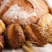 Connaître les pains