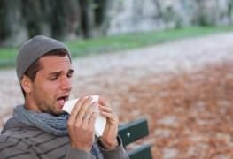 Comment éviter les allergies et prévenir les crises d'allergies