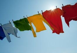 Comment laver des vêtements en coton