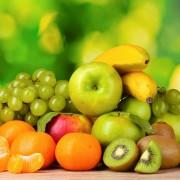 10 façons d'améliorer votre digestion