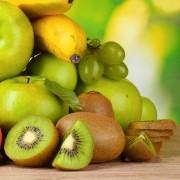 Profiter ducoup de pouce de la vitamine C grâce au kiwi