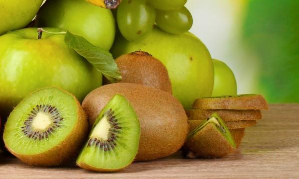 profiter du coup de pouce de la vitamine c gr ce au kiwi trucs pratiques. Black Bedroom Furniture Sets. Home Design Ideas