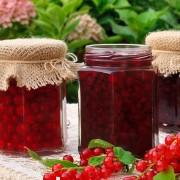 Les avantages des conserves de fruits