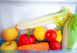 11façons demanger plus de légumes au souper