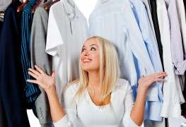 6 conseils pour mieux prendre soin de vos vêtements