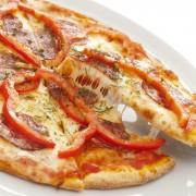 Pourquoi aime-t-on autant la pizza?