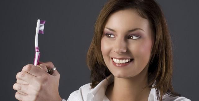 7 habitudes pour avoir des dents et des gencives en santé