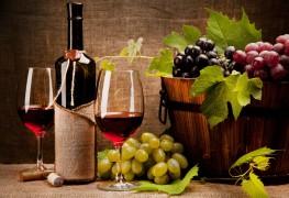 Les bienfaits méconnus du raisin pour la santé