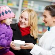 16 conseils pour moins dépenser à la pharmacie