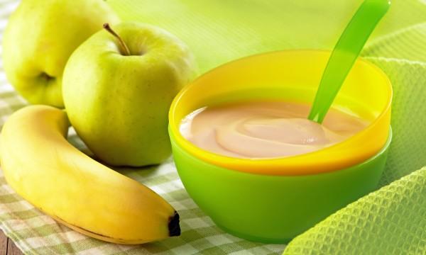 aliment eviter diarrhée