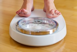 Les différentes options pour perdre la graisse sur le ventre