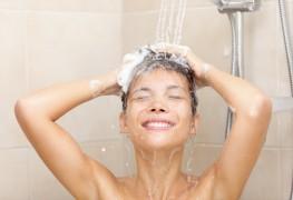 Produits de soin des cheveux faits maison rapides et faciles