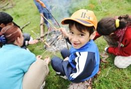 25 conseils et astuces pour un camping réussi