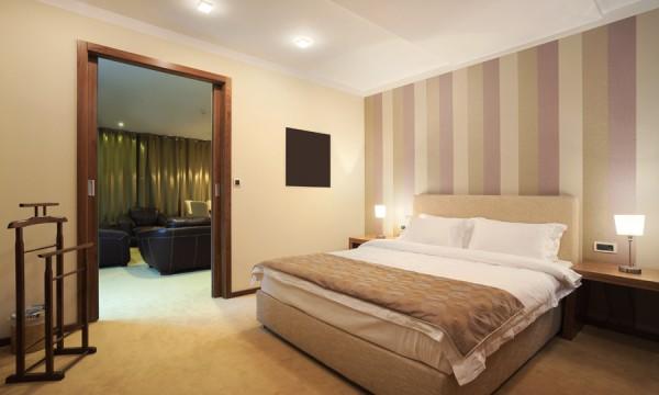 D couvrez pourquoi vous devriez r server une chambre d for Reserver une chambre hotel