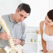 Comprendre et combattre votre mal de dos