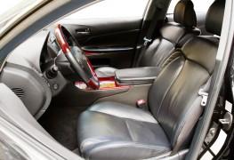 Solutions faciles pour problèmes intérieurs de voiture courants