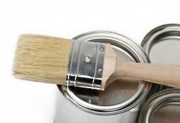 Un guide pratique pour préparer ses murs avant de les peindre