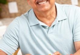 10 conseils pour réduire votre risque de cancer de la prostate