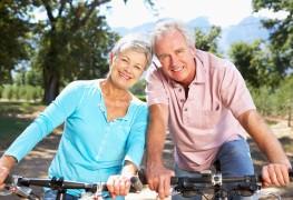 Découvrez 8 façonsdont l'exercice peut combattre le diabète