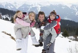 À emporter absolument pour vos vacances d'hiver