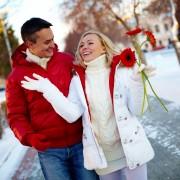Comment nettoyer votre manteau d'hiver
