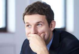 4 conseils pour soulager l'anxiété et vous donner un nouveau souffle