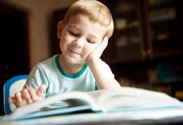 4 façons d'aider les enfantsà réviser plus efficacement