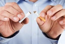 8 conseils simples pour vous aider à arrêter de fumer