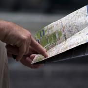4 conseils pour ne pas être identifié comme touriste