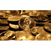 Conseils pratiques pour nettoyer une pièce de monnaie
