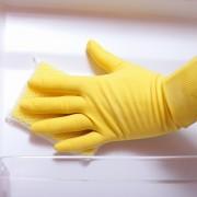 5 conseils pratiques pour un frigo propre et sans odeurs