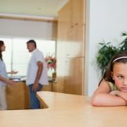 Comment rendre le divorce moins pénible pour les enfants