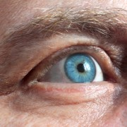 Les principales causes de la douleur oculaire