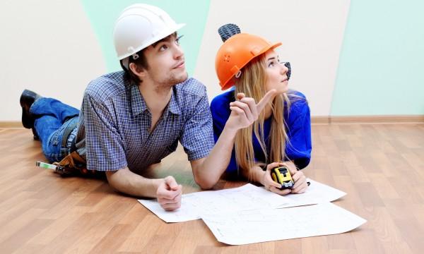 4 projets de rénovation qui augmententla valeur de votre maison