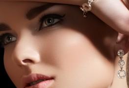 À quoi sert le poinçon d'un bijou?